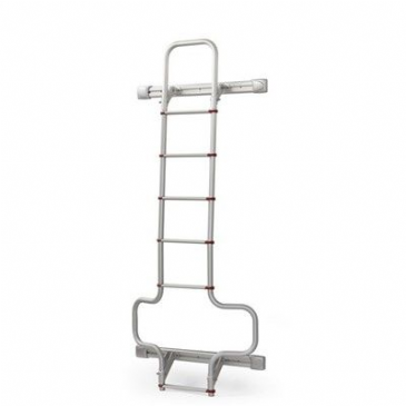 Fiamma Deluxe 6DJ Ladder (for Ducato after 2006)